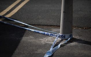 Woman and 11-year-old girl injured in 'shooting' in south London