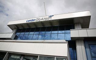 British Airways flight brings passengers to Scotland rather than Germany