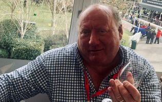 Alan Brazil breaches Ofcom code with claim that rat infestation was due to Asian immigration