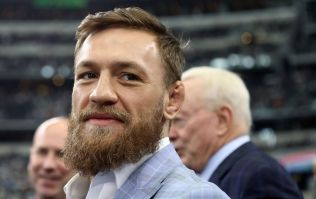 Timing of Conor McGregor announcement is no coincidence