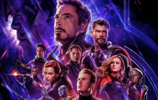 New Avengers: Endgame posters confirm several fan favourite characters will appear in the movie