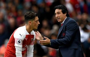 Arsenal could sell Mesut Ozil and Henrikh Mkhitaryan to reduce wage bill