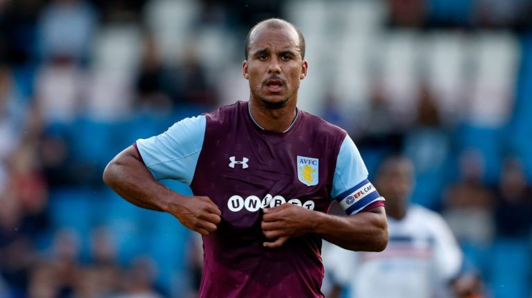 Image result for Gabriel Agbonlahor