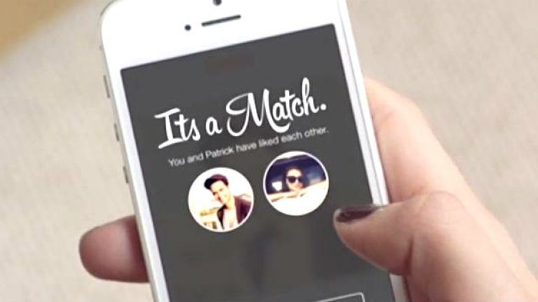 Tinder introduce Height Verification Badge to stop people lying about how tall they are
