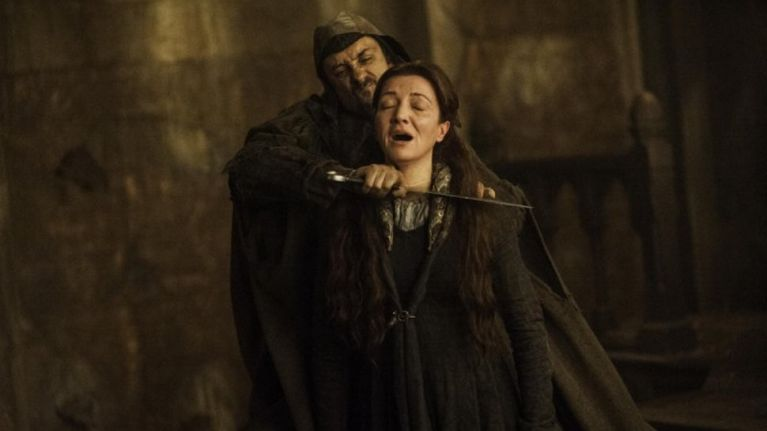 Game Of Thrones writer reveals the 20 episodes you need to rewatch before season eight