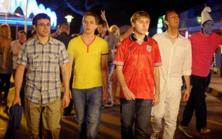 Last night's Inbetweeners reunion show p*ssed off a lot of fans