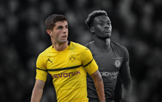 Christian Pulisic signing proves Chelsea youth system still as broken as ever