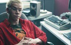 Black Mirror: Bandersnatch actor quits social media following reaction to episode