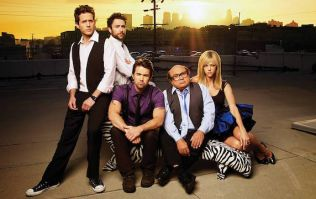 The new season of It's Always Sunny in Philadelphia lands on Netflix on Sunday