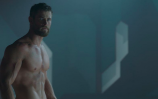 Film star personal trainer explains how to build muscle without getting fat