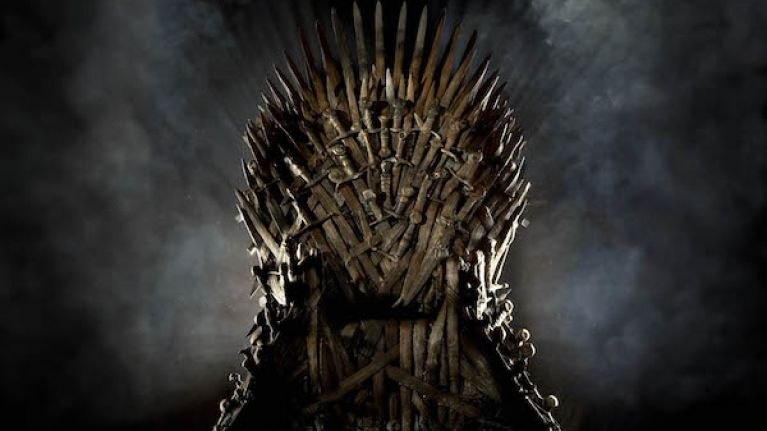 Cast list and director announced for Game of Thrones prequel series