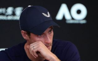 Emotional Andy Murray confirms intention to retire from tennis