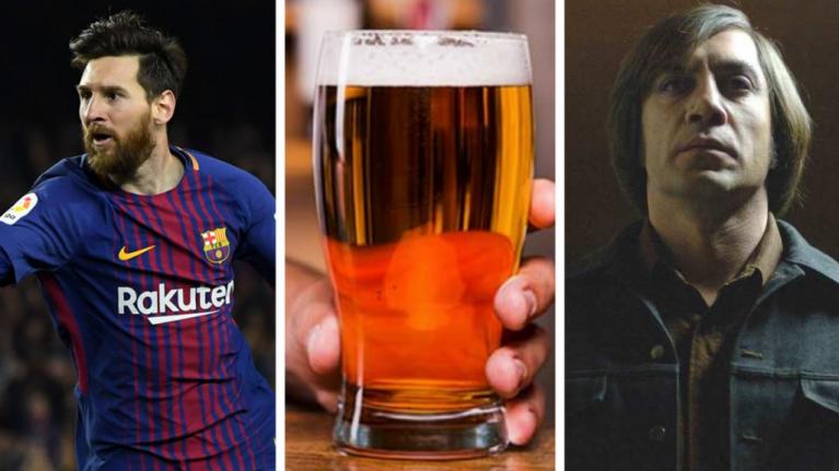 The JOE Friday Pub Quiz: Week 122