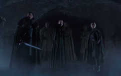 Game Of Thrones season 8 premiere confirmed for April 14 in official teaser trailer