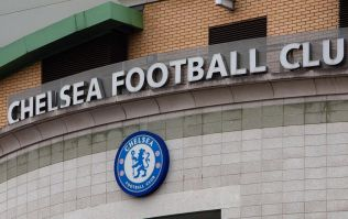 Chelsea face potential stadium closure due to alleged racist chanting