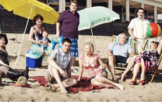Every Gavin & Stacey character ranked from worst to best
