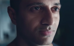 Gillette advert tackles toxic masculinity and sexual harassment, challenges men to stop excusing bad behaviour