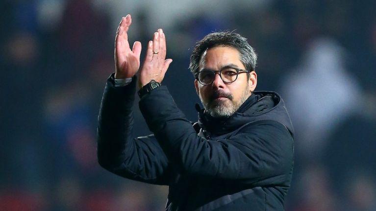 David Wagner writes heartfelt goodbye letter to Huddersfield Town fans