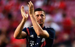 Borussia Dortmund board decide they will no longer sell players to Bayern Munich