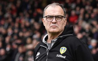 Marcelo Bielsa 'set to resign' as Leeds United manager, according to reports