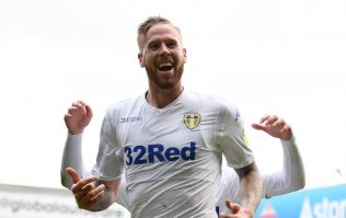 Leeds United defender Pontus Jansson addresses Bielsa resignation rumours