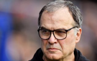 Marcelo Bielsa shares enlightening story about Pep Guardiola's reaction to facing him