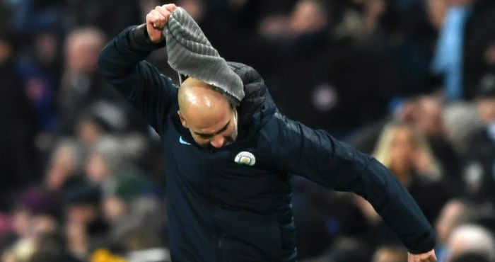 Manchester City unhappy with EFL after two cup ties scheduled within 24 hours