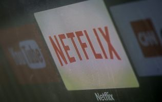 Netflix reveals its viewing figures for the first time