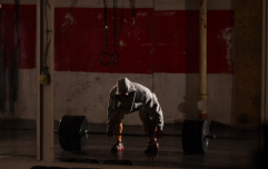 Self-conscious at the gym? Here are three ways around that