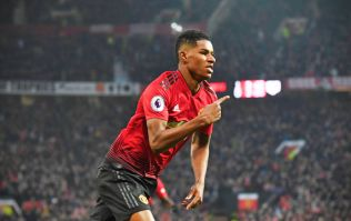 Manchester United are seven in seven as Solskjaer allows boys to be boys