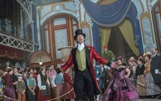 Hugh Jackman has announced that he wants to do a sequel to The Greatest Showman