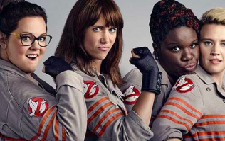 Ghostbusters star Leslie Jones absolutely slams the new sequel for ignoring the female-led version