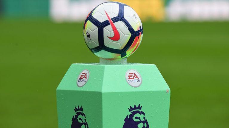 Reddit Soccer Streams shuts down as Premier League clamps