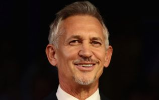 Gary Lineker and Watford involved in utterly bizarre Twitter beef