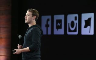 Facebook begin process of integrating WhatsApp, Messenger and Instagram