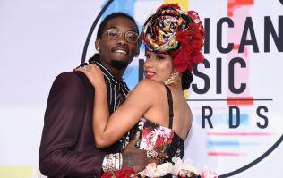 Cardi B, Migos, A$AP Rocky and Travis Scott announced as Wireless headliners