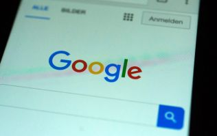 This Google Chrome extension automatically applies discount codes for you
