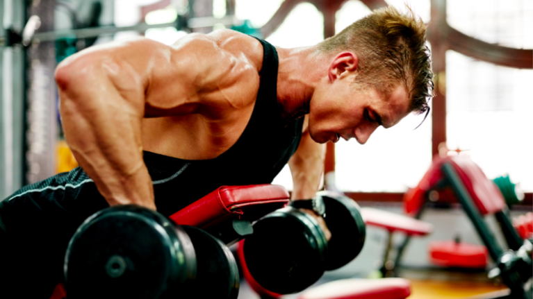 Seven ways to boost your metabolism naturally for better fat loss
