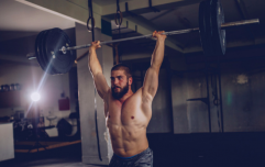 How long does it take to start seeing results from the gym?