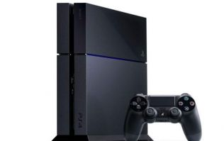 PS5 could be backwards compatible with every single PlayStation console