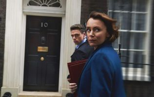 We finally have the official release date for Bodyguard on Netflix
