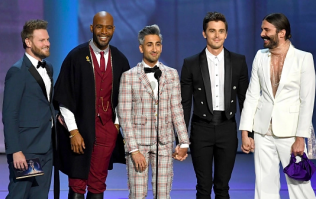 Queer Eye Season 3 is back on Netflix next month