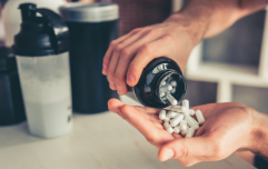 Popular bodybuilding supplement could be bad for your brain, research finds
