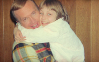 Abducted in Plain Sight director answers the burning questions you have about the documentary