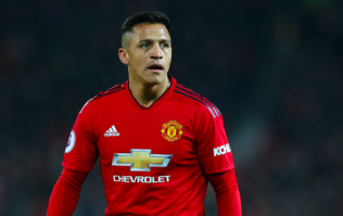 Dimitar Berbatov explains what's going wrong for Alexis Sanchez at Manchester United