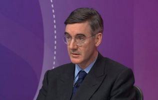 Jacob Rees-Mogg compares Boer War concentration camps to Glasgow