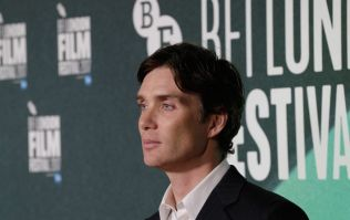Peaky Blinders star Cillian Murphy to host own 6 Music radio show