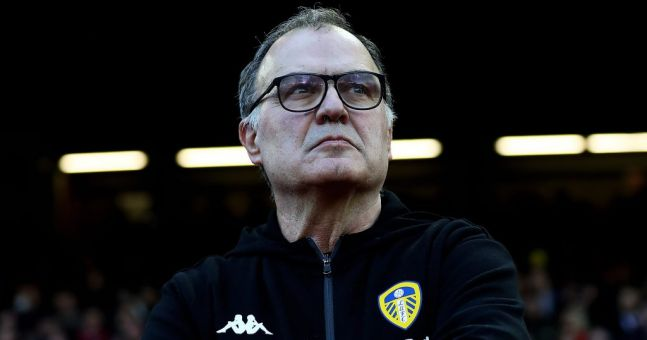 Leeds United given heavy fine by EFL over spygate controversy