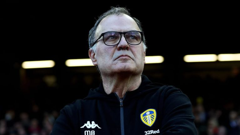Leeds United slapped with heavy fine by EFL over spygate controversy