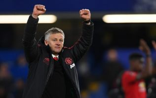 Manchester United draw Wolves in FA Cup quarter-finals